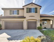 34715 Meadow Willow Street, Winchester image