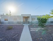 11063 E Cholla Road, Mesa image