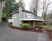 10914 NE Bill Point Court, Bainbridge Island image