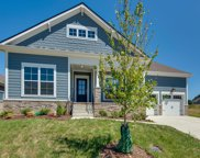 241 Star Pointer Way Lot 27, Spring Hill image