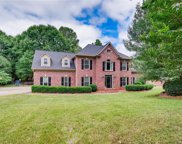 1939 Candlewick  Drive, Fort Mill image