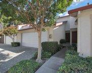 2071 Holly Branch Ct, Santa Clara image
