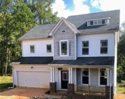 117  Canvasback Road, Mooresville image