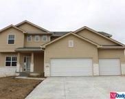 5004 Waterford Avenue, Papillion image