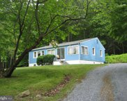 2459 Frogtown   Road, Bluemont image