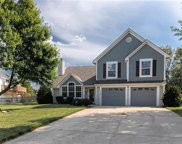 14965 Forest View Court, Bonner Springs image