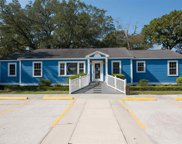 605 18th Ave. N, Myrtle Beach image