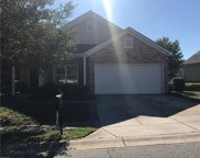 114 S Ranney Way, Mooresville image