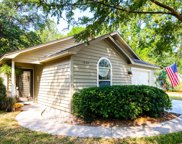 1273 Llewellyn Road, Mount Pleasant image