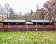 4164 Wears Valley Rd, Sevierville image