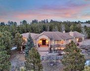 3782 Mountain Dance Drive, Colorado Springs image