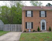 467 Cobblewood Bend, South Chesapeake image