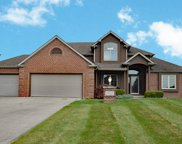 15117 Baroness Place, Leo image