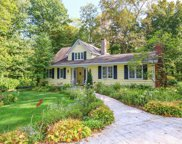8800 Indian Hill  Road, Indian Hill image