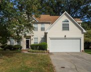 508 Winterwater Court, South Chesapeake image