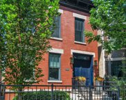 2232 N Southport Avenue, Chicago image