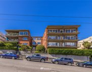 330 W Olympic Place Unit #307, Seattle image