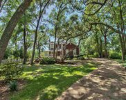 3309 Clifden Drive, Tallahassee image