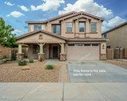 43688 W Knauss Drive, Maricopa image