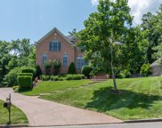 394 CHILDE HAROLDS CIRCLE, Brentwood image