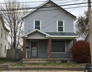 133 Baltimore  Street, Middletown image