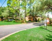 508 E Avenue J Unit C, Grand Prairie image