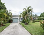 17009 2nd Street E, North Redington Beach image