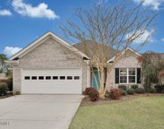 2123 Maple Leaf Drive, Southport image