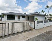 458 Ka Awakea Road, Kailua image