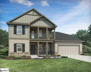404 Cattail Hollow Way, Simpsonville image