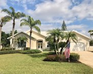 7040 Spotted Fawn  Court, Fort Myers image
