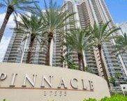 17555 Collins Ave Unit #1006, Sunny Isles Beach image