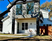 1006 Taffy Court, Austin image