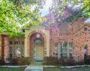 1511 Cedar Brook Court, Allen image