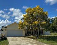 2182 SE Bowie Street, Port Saint Lucie image