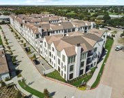 5270 Town And Country Boulevard Unit 132, Frisco image