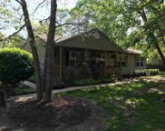 4446 Ocean Heights Ave, Mays Landing image