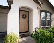 1619  Loon Lake Street, Roseville image