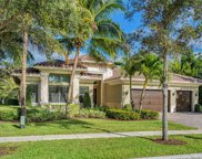 8769 Sydney Harbor Circle, Delray Beach image
