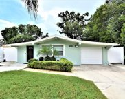4104 W Arch Street, Tampa image