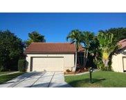 14 Ironwood Way N, Palm Beach Gardens image