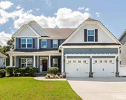 521 Silverliner Drive, Knightdale image