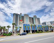 2311 S Ocean Blvd. Unit 1164, Myrtle Beach image