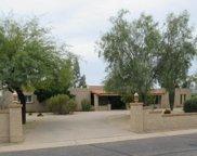 6407 E Gary Road, Scottsdale image