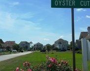 305 Oyster Cut, Newport image