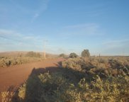 TBD Co Rd 5152, Concho image