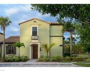 11826 Nalda ST Unit 10701, Fort Myers image