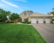 21442 Concord Drive, Frankfort image