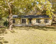 13104 Callens Lane, Willow Spring(s) image