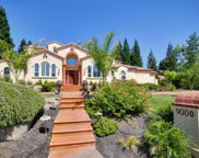 9000  Los Lagos Circle, Granite Bay image